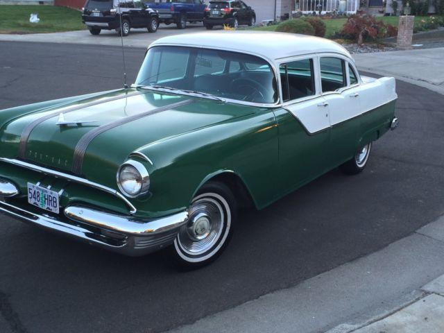 1955 pontiac chieftain sedan for sale pontiac other 1955 for 1955 pontiac chieftain 4 door