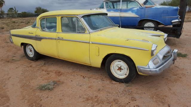 Classic Cars Livermore