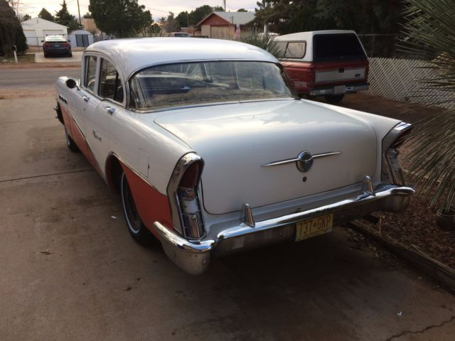 1956 buick special 4 door for sale buick special 1956 for 1956 buick special 4 door hardtop