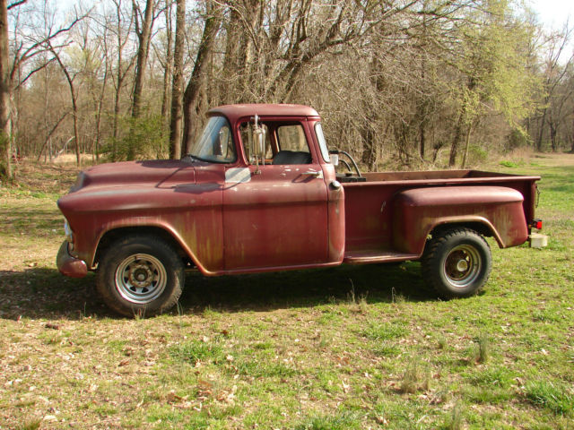 1956 chevy truck doors for autos post. Black Bedroom Furniture Sets. Home Design Ideas