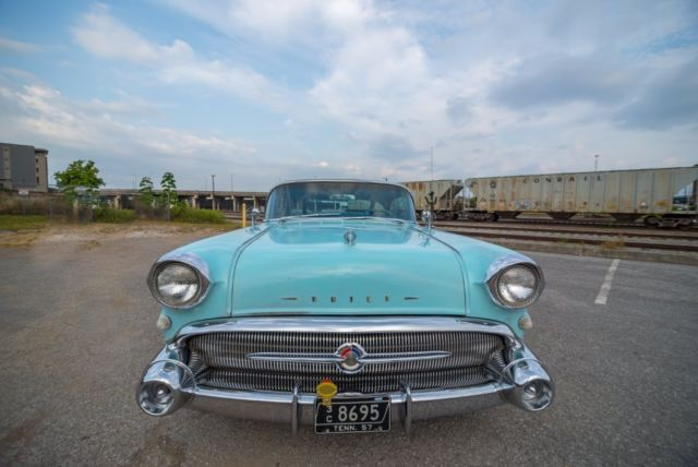 Buick Tires Amarillo >> 1957 Buick Special 2dr Riviera Coupe for sale - Buick Special 2 DR Hardtop 1957 for sale in ...