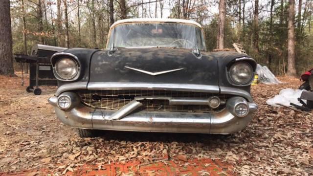 1957 chevrolet 4 door for sale chevrolet bel air 150 210 for 1957 chevy 4 door car for sale