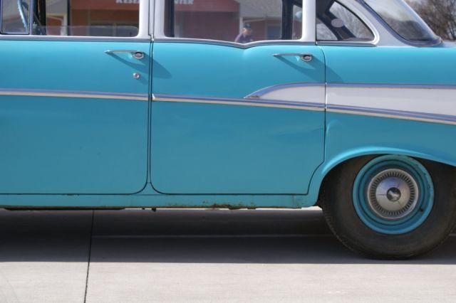 1957 chevrolet bel air 4 door for sale chevrolet bel air for 1957 chevy 4 door car for sale