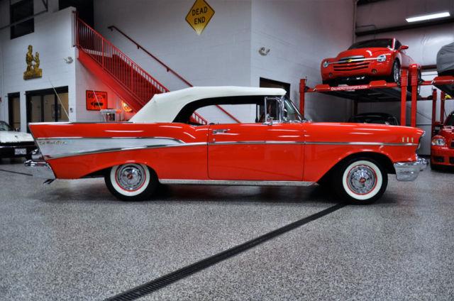 Dave S Classic Cars Illinois