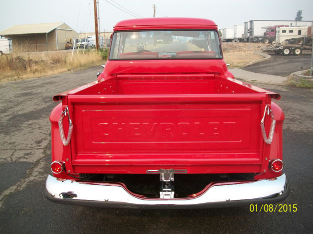 1957 chevy for sale utah autos post. Black Bedroom Furniture Sets. Home Design Ideas