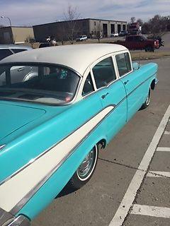 1957 chevy 210 4 door for sale chevrolet bel air 150 for 1957 chevy 210 4 door