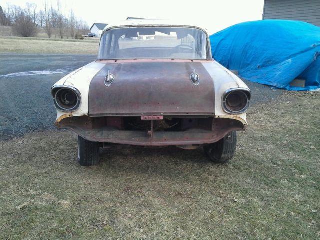 1957 chevy 4 door bel air for sale chevrolet bel air 150 for 1957 chevy bel air 4 door