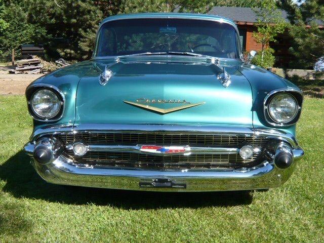 1957 chevy bel air 210 2 door hardtop for sale chevrolet for 1957 chevy two door hardtop