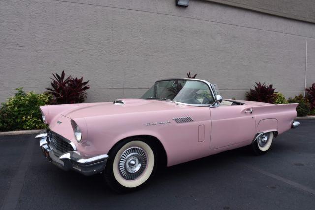 1957-ford-thunderbird-automatic-power-st
