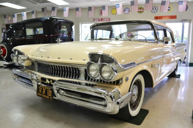 Classic Car Restoration Monterey Ca