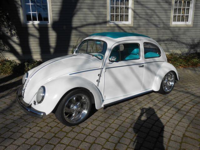 1957 volkswagen oval window ragtop for sale volkswagen for 1957 oval window vw bug