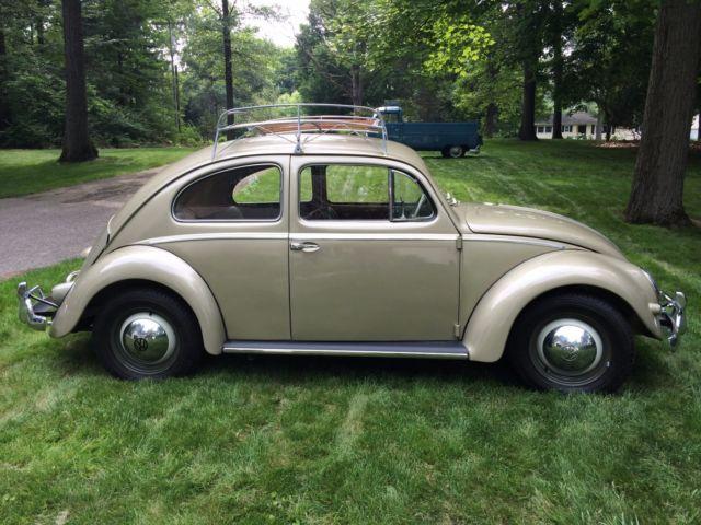 1957 vw bug oval window betel for sale volkswagen oval for 1957 oval window vw bug