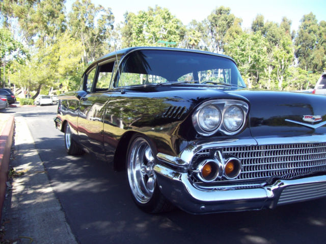 32853 Beautiful Sportswoman Post Picture together with Engine Power Limits Stock Block 1213513 in addition 193013 1958 Chevrolet Belair 150210 2 Door Post moreover 1949 Ford Pickup Custom Hot Rod Truck further Self Parking Wipers. on power window motor gears