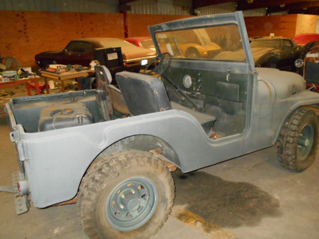 1958 jeep willis for sale jeep willy 1958 for sale in houston texas united states. Black Bedroom Furniture Sets. Home Design Ideas