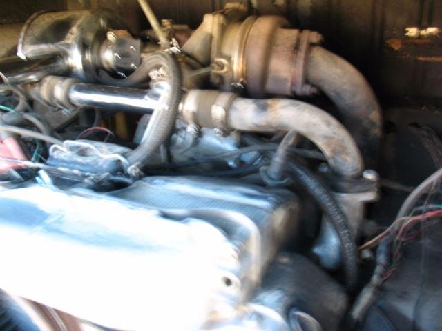 Aetv63100169 as well Location Of Fuel Pump Relay Porsche 993 besides 1981 911 Sc Engine Diagram besides Sale furthermore 1988 Porsche 930 930 Black For Sale On Craigslist. on porsche 928 gas mileage