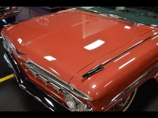 Bismarck North Dakota Classic Cars