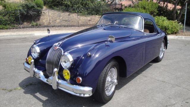 1959 jaguar xk 150s roadster for sale jaguar xk s 1959. Black Bedroom Furniture Sets. Home Design Ideas