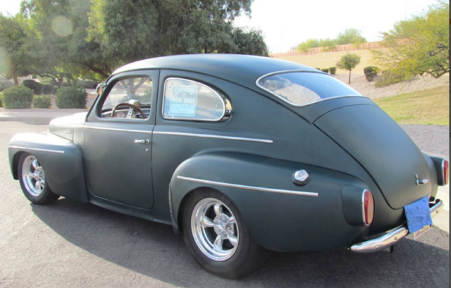 the popularity of the volvo pv544 automobiles in the united states For sale for sale santa clara california 1959 volvo pv544 daily turismo: auction watch: 1959 volvo pv544 sport 2019-2020 new car reviews and release.