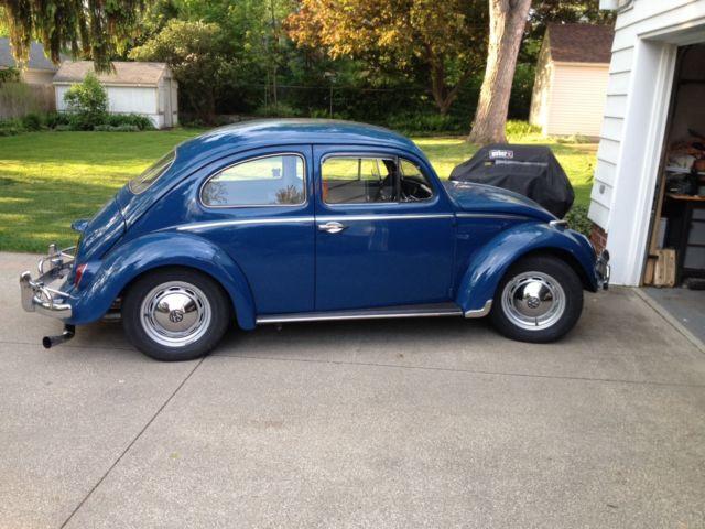Volkswagen Car Shows In Ohio