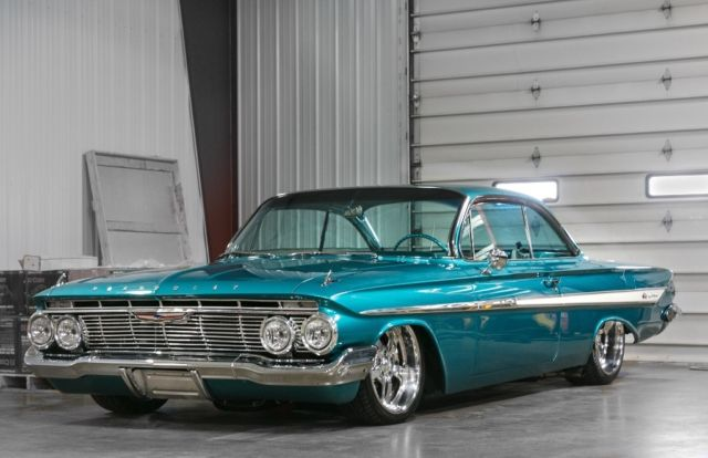 Cars With Ls Swap For Sale
