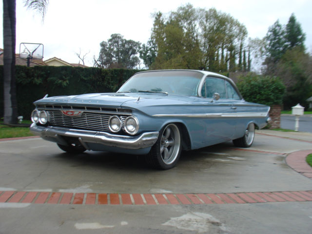 Classic Cars For Sale In Des Moines Ia