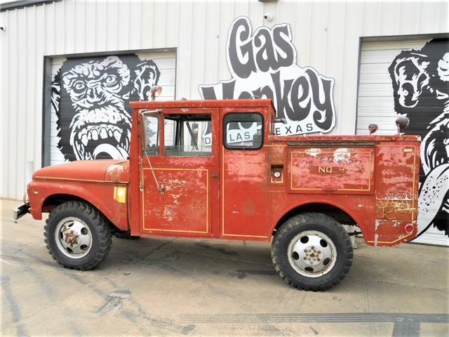 Amazing  In Austin TX  GAS MONKEY GARAGE  RICHARD RAWLINGS  FAST N LOUD