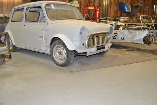 Road Racing Cars, Vintage for sale on