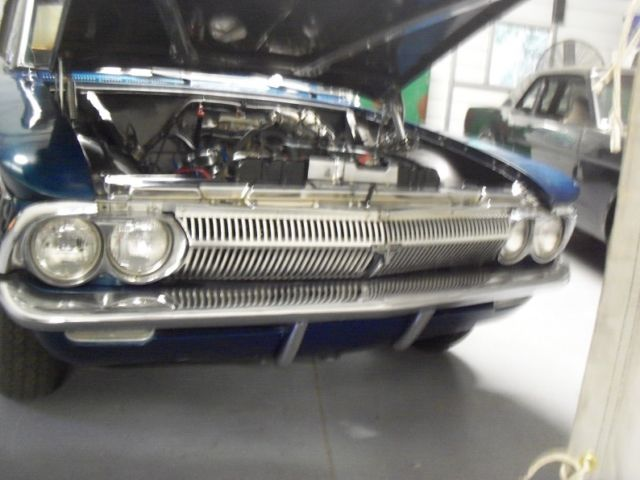 1962 Oldsmobile F85 Convertible for sale - Oldsmobile Cutlass 1962