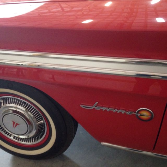 Oldsmobile F85 Jetfire – Daily Motivational Quotes