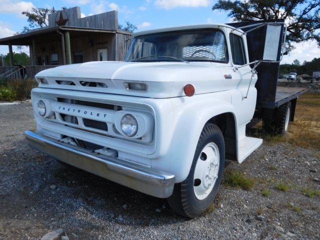 1963 chevrolet 50 11 2 ton flat bed truck for sale chevrolet other pickups 1963 for sale in. Black Bedroom Furniture Sets. Home Design Ideas