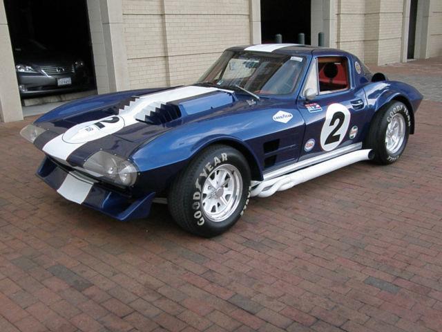 corvette grand sport 1963 for sale autos post. Black Bedroom Furniture Sets. Home Design Ideas