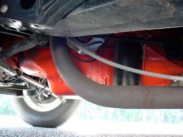 Unrestored corvette for autos weblog for 1963 corvette split window fuelie sale