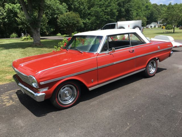 1963 chevy ii nova true super sport ss for sale chevrolet nova 1963 for sale in harwood. Black Bedroom Furniture Sets. Home Design Ideas