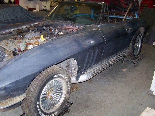 1963 corvette split window for sale project autos post. Black Bedroom Furniture Sets. Home Design Ideas
