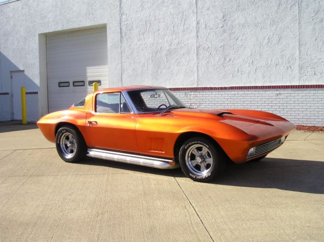 1963 corvette split window custom for sale chevrolet for 1963 chevy corvette split window for sale