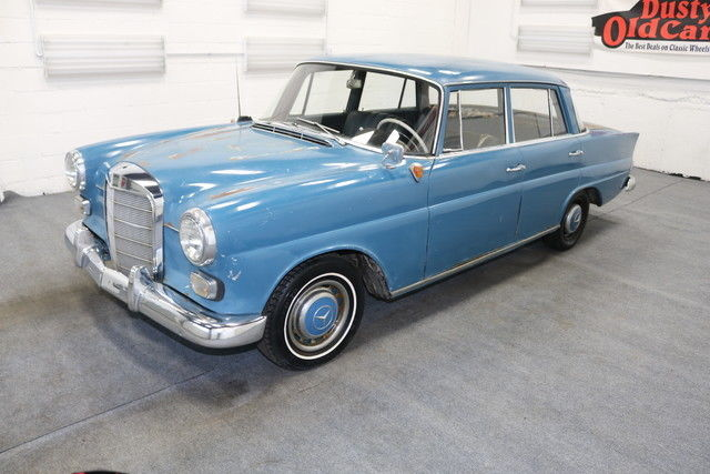 1963 mercedes benz 190 d for sale mercedes benz 190 d for Mercedes benz 190 for sale