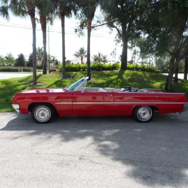 Bonita Springs Classic Cars