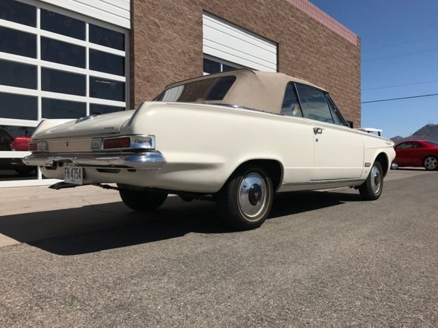 1963 plymouth valiant convertible for sale plymouth valiant 1963 for sale in granada hills. Black Bedroom Furniture Sets. Home Design Ideas