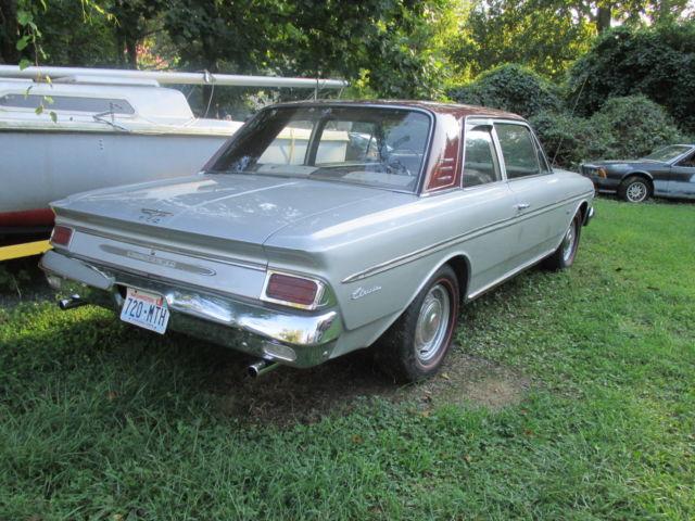 Annapolis Classic Cars