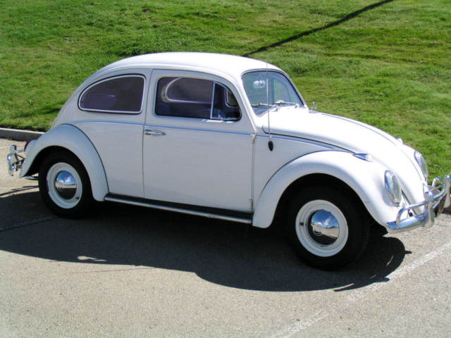 Classic Car Dealer Palmdale