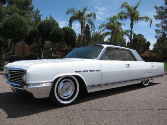 1964 Buick Electra 225 Rare Beautiful Show Custom For Sale
