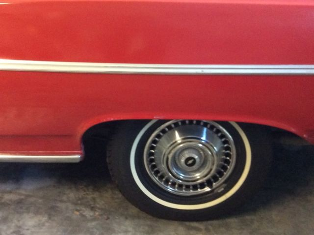 1964 chevelle malibu convertible for sale chevrolet for Colorado springs motor vehicle registration