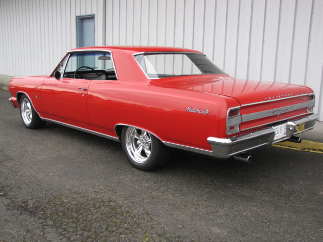 1964 chevrolet chevelle super sport for sale chevrolet chevelle 1964 for sale in renton. Black Bedroom Furniture Sets. Home Design Ideas