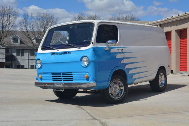 1964 chevrolet g 10 van for sale chevrolet other 1964 for sale in lincoln nebraska united states. Black Bedroom Furniture Sets. Home Design Ideas