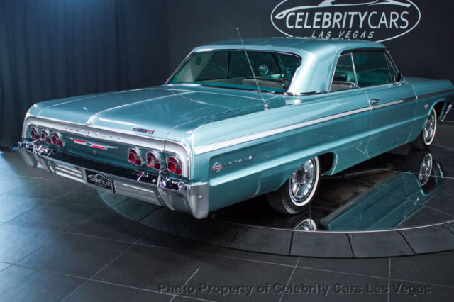 Gh A in addition Mercury  et Caliente additionally Detroit Autorama Best Wheel Tire further  also Qtj F. on 1964 chevy impala red