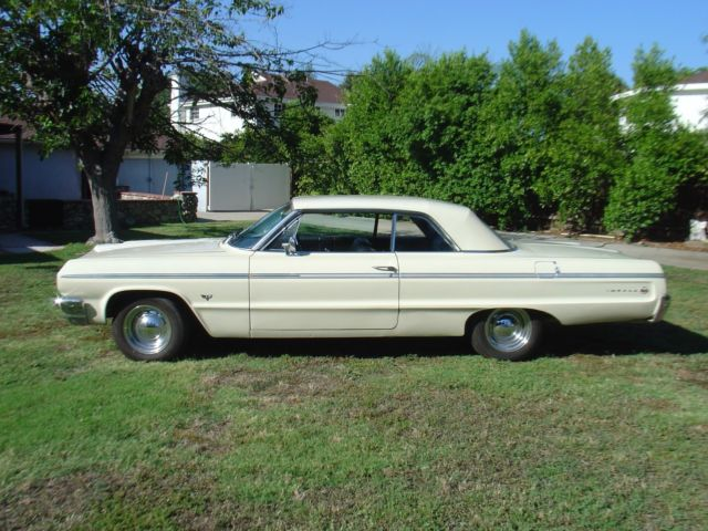 1964 chevy impala ss super sport 1962 1963 1965 1961 for sale chevrolet impala 1964 for sale. Black Bedroom Furniture Sets. Home Design Ideas