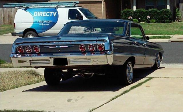 #WhipPaparazzi Candy Red 1963 Chevrolet Impala with ... |Impala Hydraulics