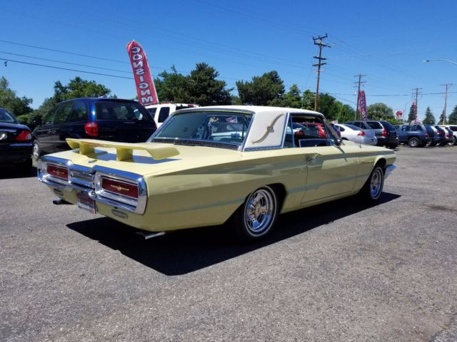 Car Sales In Boise Idaho