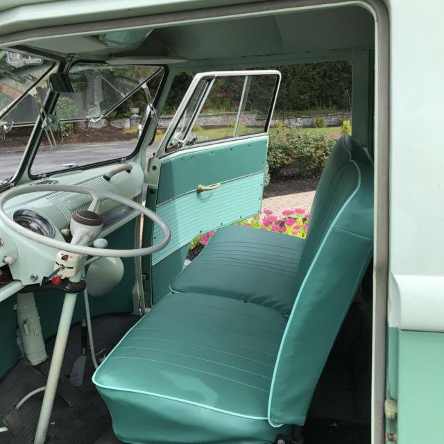 Alternator Wiring Harness Upgrade Kit Vanagon : Wiring harness vanagon as well volkswagen bus