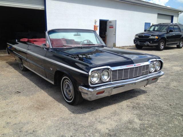 1964 impala fuel filter 2000 impala fuel filter